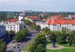 Hôtel Falkensee - Hotel Vita Berlin-2