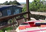 Location vacances Agde - Cottages Les Pescalunes-1