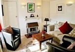 Location vacances Shaftesbury - Rosina-3