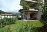 Location vacances Caslano - Nosetto-4