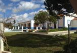 Location vacances Borba - House Monte Do Alborra-1