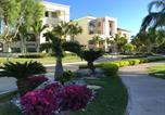 Location vacances Punta Cana - New Luxury 3bdr Punta Cana-1