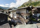Location vacances Zermatt - Chalet Aroleid-2