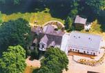 Location vacances Behnkendorf - Gut Groß Behnkenhagen-1