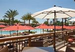 Location vacances Kissimmee - Regal Oaks Resort 2719-3