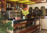 Hôtel Vibo Valentia - Albergo Grace-3