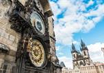 Location vacances Prague - Wishlist Old Prague Residences - Old Town Square-1