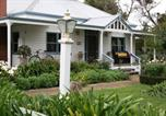 Location vacances Mornington - Rangers Run Cottages-2