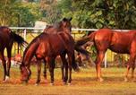 Villages vacances Mumbaï - 1873 Equestrian Lifestyle Resort-4