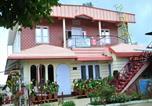 Hôtel Kushalnagar - Oyo Homes Near Madikeri Fort Madikeri Coorg 2-4