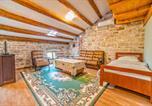 Location vacances Buje - Apartments Abduli 686-4
