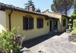 Location vacances Fiesole - Villa Peramonda-1