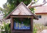 Location vacances Seogwipo - Mongdol Guesthouse-3