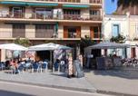 Location vacances Calella - Luz-3