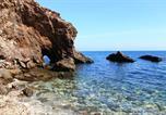 Location vacances Lorca - Chez Juan y Su-1