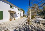 Location vacances Sant Joan - Finca Ses Roques-4