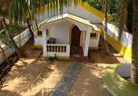 Location vacances Anjuna - Hide Out Anjuna-3