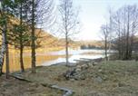 Location vacances Kvinesdal - Two-Bedroom Holiday Home in Flekkefjord-3