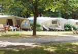 Camping avec Site nature Brousses-et-Villaret - Camping De La Lauze-4