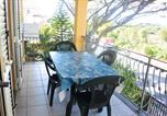 Location vacances Siniscola - Residenza La Caletta Holidays-3
