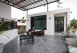 Hôtel Mak Khaeng - Goodhome@Udonthani-2