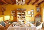Location vacances Conegliano - Maso Di Villa Relais Di Campagna-3