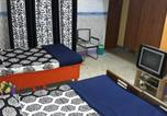 Location vacances Madikeri - Honey Palace Homestay-1