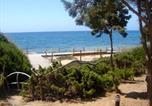 Location vacances Formentera - Apartment Meridium-2