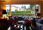 Location vacances Bellevue - English Tudor View-2