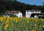 Location vacances Santa Maria a Monte - Paduletta-1