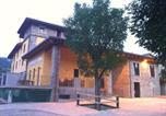 Location vacances Rivanazzano - Agriturismo Cà Bella-3