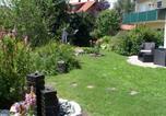 Hôtel Scheidegg - Wellnesshotel Birkenmoor Garni-3