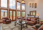 Location vacances Breckenridge - Barney Ford Lodge-3