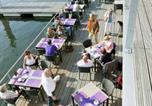 Location vacances Kinrooi - Euroresorts Comfortparc-4