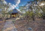 Location vacances Malelane - Boulders Safari Lodge-1
