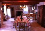 Location vacances Vicques - Gites de Fourches-2