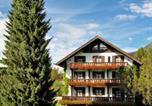 Hôtel Oberstdorf - Das Freiberg Romantikhotel-2