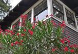Villages vacances Napa - Dawn Ranch-4