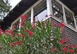Villages vacances Calistoga - Dawn Ranch-4