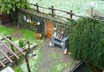 Location vacances Bard - La Casa Degli Gnomi-1