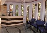 Hôtel Panchgani - Hotel Gitanjali-4