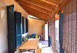 Location vacances Biella - Alloggio Cecilia-2