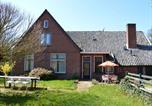 Location vacances Borken - De Reeborghesch-2