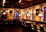 Hôtel Krumbach (Schwaben) - Hotel - Restaurant Sailer-3
