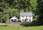 Location vacances Machynlleth - Craig Y Rhos-1