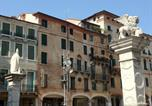 Location vacances Costermano - Palazzo Remondini B&B-4