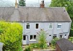 Hôtel Matlock - Bramble Cottage-1