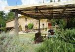 Location vacances Sant Pere de Vilamajor - Country house Masía Paradise-1