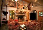 Location vacances Provo - Storybook Stone Cottage change naaame-3