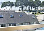 Location vacances Bénodet - Apartment Chemin de Kersale-2